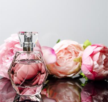 1001 Fragrances